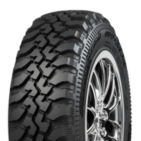 Reifen Cordiant 205/70R16 OFF ROAD, OS-501