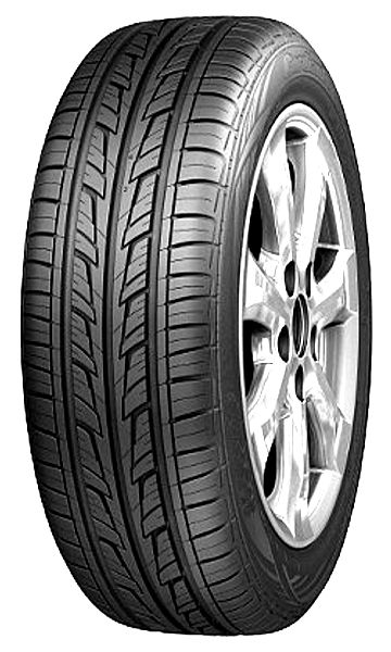 175/65R14 ROAD RUNNER, PS-1 TL