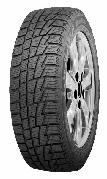 195/60R15 WINTER DRIVE, PW-1 TL