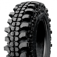Reifen ZIARELLI 155/80R13 EXTREME FOREST 79T  M+S; 3PMSF